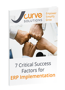 Guide-7-Critical-Success-Factors-for-ERP-Implementation.png
