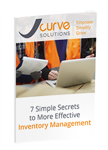 Guide-7-Simple-Secrets-to-More-Effective-Inventory-Management.png