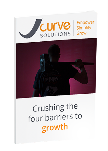 Guide-Crushing-the-Four-Barriers-to-Growth-500