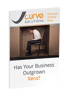 Guide-Has-Your-Business-Outgrown-Xero-300