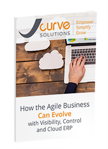 Guide-How-the-Agile-Business-Can-Evolve-with-Visibility-Control-and-Cloud-ERP.png