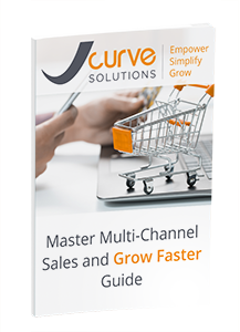 Guide-Master-Multi-Channel-Sales-300