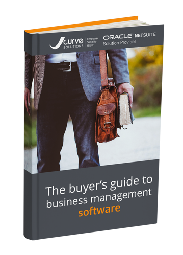 NetSuite-Guide-The-Buyers-Guide-to-Business-Management-Software-1080