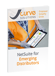NetSuite-White-Paper-NetSuite-for-Emerging-Distributors.png