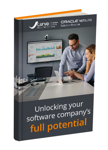 NetSuite-eBook-Unlocking-Your-Software-Companys-Full-Potential-500