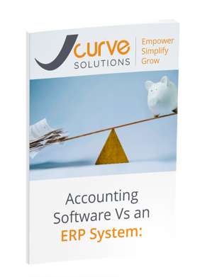 Guide-Accounting-Software-vs-an-ERP-System-1080
