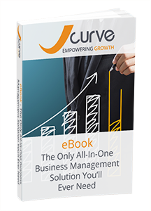 eBook - The Only All-In-One Business Mangement Solution You'll Ever Need.png