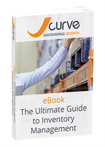 Inventory management books free download